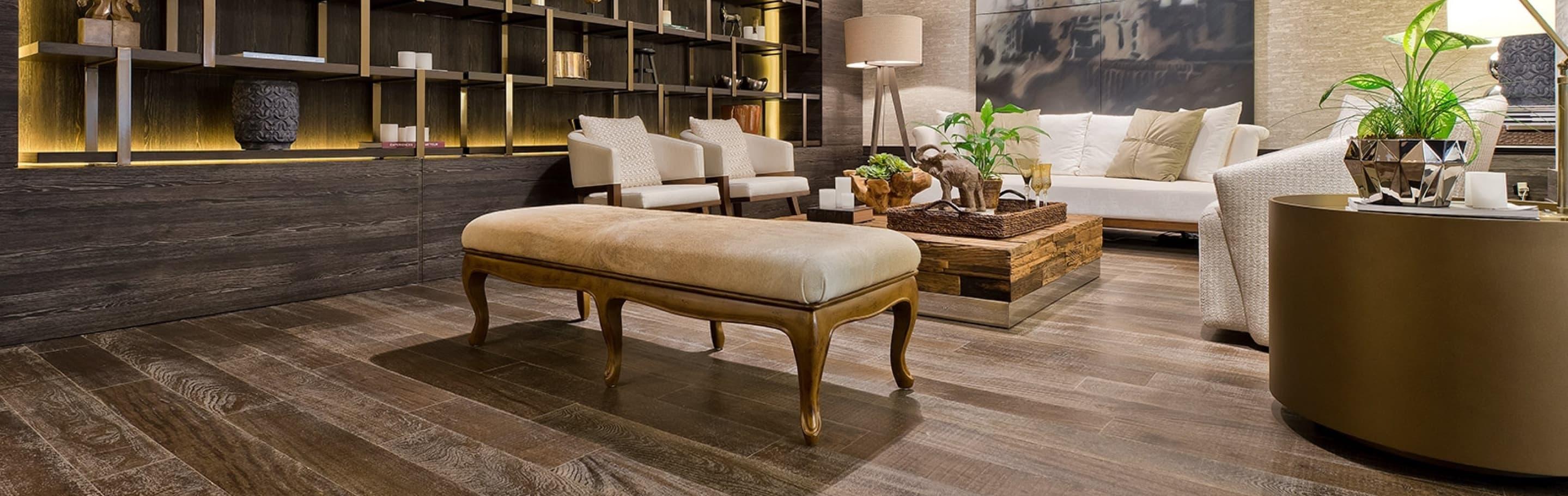 home luxury flooring design m austin designer floors
